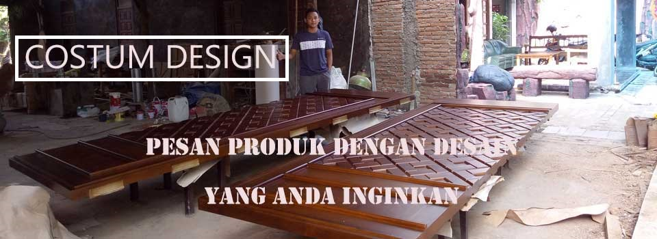 Rizka Abadi Furniture